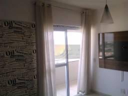 Apartamento com 2 dormitórios à venda, 62 m² por R$ 429.900,00 - Pirituba - São Paulo/SP