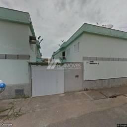 Apartamento à venda em Itaperuna, Itaperuna cod:1b4703884bd