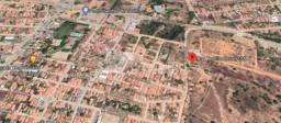 Apartamento à venda em Jequitinhonha, Jequitinhonha cod:cff58b3456a