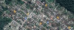 Casa à venda em Mongagua, Mongaguá cod:094f4241227