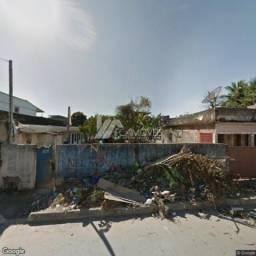 Casa à venda em Lote 12 california, Barra do piraí cod:570644
