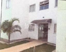 Apartamento à venda com 2 dormitórios cod: *c96