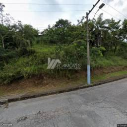 Apartamento à venda com 3 dormitórios em Ribeiro de abreu, Belo horizonte cod:05c22d3a9c8