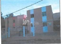 Apartamento à venda com 2 dormitórios cod:6a *