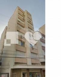 Apartamento à venda com 1 dormitórios em Cidade baixa, Porto alegre cod:28-IM416546
