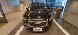 Chevrolet SPIN Advantage