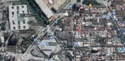 Apartamento à venda com 1 dormitórios em Barra funda, São paulo cod:2c699c72c15