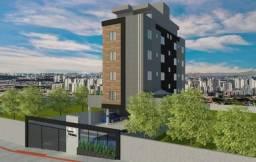 Apartamento à venda com 2 dormitórios em Brasil industrial, Belo horizonte cod:FUT3568