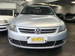 Volkswagen Saveiro Trooper 1.6 CE