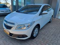PRISMA 2014/2014 1.0 MPFI LT 8V FLEX 4P MANUAL