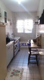 Apartamento Padrão para Venda em Nova Esperança Balneário Camboriú-SC