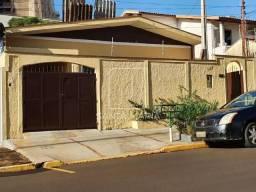 Casa à venda com 3 dormitórios em Jd iraja, Ribeirao preto cod:12084
