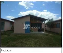 Casa à venda com 2 dormitórios em Centro, Piripiri cod:fe242a049f0