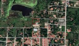 Terreno à venda, 3920 m² por R$ 200.000,00 - Mestre Antônio - Caucaia/CE