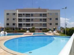 Apartamento à venda, Vida Bela Praia Mar Condomínio Clube BARRA DOS COQUEIROS SE