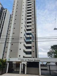 Apartamento à venda no bairro Candeal - Salvador/BA