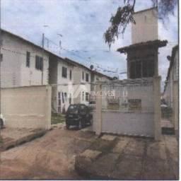 Apartamento à venda com 2 dormitórios em Mercês, Paço do lumiar cod:571520