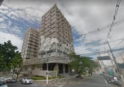 Apartamento à venda em Bosque, Campinas cod:01ccbab6c1f