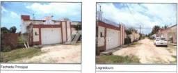 Casa à venda com 1 dormitórios em Jd verdemar uricutiu, Paço do lumiar cod:571539