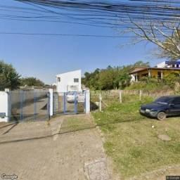 Apartamento à venda com 2 dormitórios em Formoza, Alvorada cod:53459223947