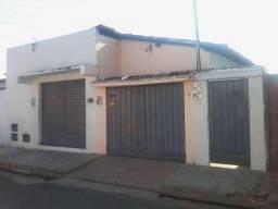 Quitinete para aluguel, 1 quarto, Mocambinho - Teresina/PI