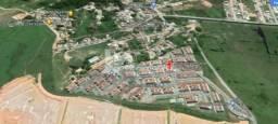 Apartamento à venda em Virgem santa, Macaé cod:22581243e3e