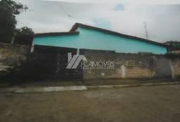Casa à venda com 2 dormitórios em Centro, Carutapera cod:571214