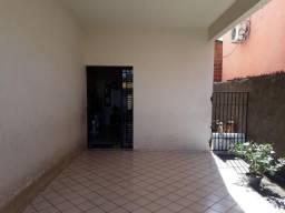 Casa Residencial à venda, 6 quartos, 2 vagas, Monte Castelo - Teresina/PI