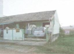 Casa à venda com 2 dormitórios em Centro, São joão batista cod:a02d3d3708a