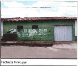 Casa à venda em Casa 26 sao raimundo, São luís cod:571826