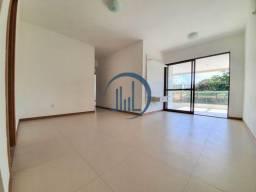 Apartamento à venda no bairro Armação - Salvador/BA