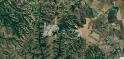 Casa à venda com 3 dormitórios em Vila carolina, Formosa cod:21dcb1773ec