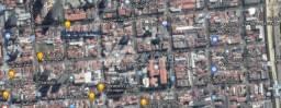 Apartamento à venda com 2 dormitórios em Titanlandia, Castanhal cod:63814722fbb