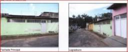 Casa à venda em Sitio saramanta, São josé de ribamar cod:571728