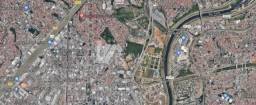 Terreno à venda em Residencial e comercial damha, Cidade ocidental cod:10eacbde116