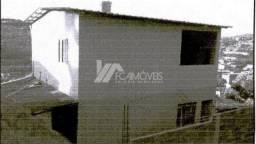 Casa à venda com 4 dormitórios em Aparecida do norte, Coronel fabriciano cod:5f9fc505ebb