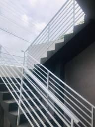 Apartamento para locação no bairro Itaipava  - REF: L5647