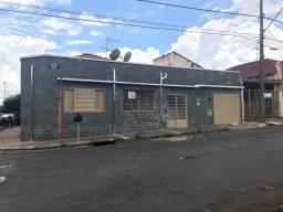 Casas de 3 dormitório(s) na Vila Xavier (Vila Xavier) em Araraquara cod: 10626