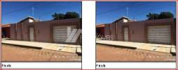 Casa à venda com 1 dormitórios em Centro, Açailândia cod:571114