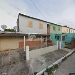 Apartamento à venda com 1 dormitórios em Bloco 118 fragata, Pelotas cod:6568dc98b69