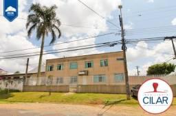 Apartamento para alugar com 3 dormitórios em Cajuru, Curitiba cod:07448.001