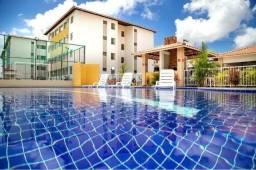 Apartamento à venda, COND VISTA DO PARQUE no Cidade Nova Aracaju SE