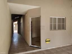 Casa para alugar com 2 dormitórios em Fazenda grande, Jundiai cod:L11513