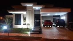 Casa de condomínio à venda com 3 dormitórios em Aeroporto, Mirassol cod:83133