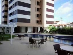 Apartamento à venda, COND LUZES DO FAROL na Farolândia Aracaju SE