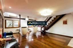 Cobertura com 4 dormitórios, 380 m² - venda por R$ 2.120.000,00 ou aluguel por R$ 12.000,0