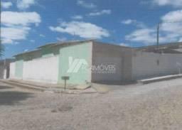 Casa à venda com 3 dormitórios em Jequitinhonha, Jequitinhonha cod:94afcb02b24