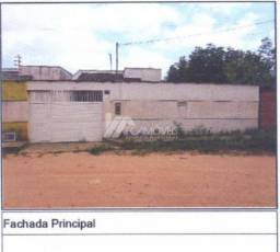 Casa à venda com 2 dormitórios em Q 29 l 17c altos do turu, São josé de ribamar cod:571702