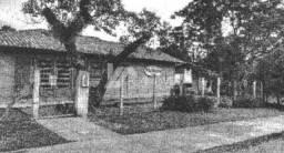 Casa à venda com 1 dormitórios em Santa augusta, Criciúma cod:0d5bc07b9fa