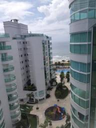 Brava Beach - Apartamento duplex